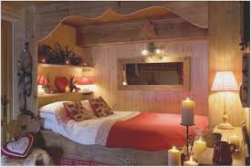 Romantic Master Bedroom Decorating Ideas by Bedroom Best Romantic Master Bedroom Decorating Ideas Wonderful
