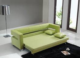 Green Leather Sofa by Leather Living Room Ideas Bring Elegance Side To Your Home
