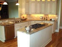 kitchen islands with cooktop kitchen island with cooktop and seating kitchen island with stove