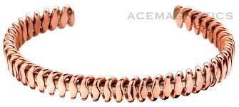 copper bracelet men images Just sold out 05 03 2018 copper helix copper bracelet gif