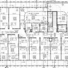 cannon house office building floor plan rayburn house office building floor plan luxury floor plan rayburn