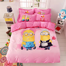 bedroom cheap queen beds cool bunk with slides for kids boys
