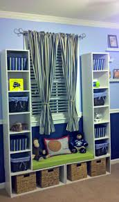 home design diy projects for kids room audio visual systems
