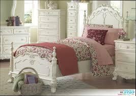 chambre de fille de 12 ans deco chambre fille 12 ans mh home design 2 may 18 07 51 52