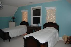 Tiffany Blue Interior Paint Tiffany Blue Bedroom For Different Look Madison House Ltd Home