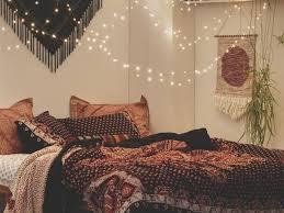 bedroom fairy lights in bedroom wonderful fairy lights bedroom