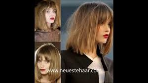 Bob Frisuren Feines Haar by Kreativ Bob Frisuren Feines Dünnes Haar Frisuren Für Kurze Haare