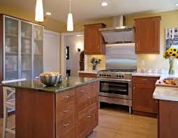 Ikea Island Lights Amazing Ikea Cabinets Review Designing Tips With Kitchen Island