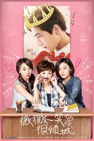 film love o2o review comparing love o2o movie vs drama cdramadevotee