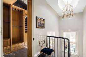 courtney love u0027s one time west village townhouse rental lists for