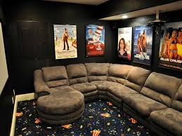 home theatre room decorating ideas 25 gorgeous interior decorating