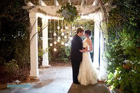 wedding place best birmingham ala wedding venues kelli daniel