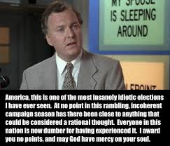 Billy Madison Meme - billy madison for president funny stuff man pinterest billy