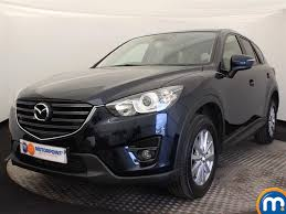 used mazda cx 5 cars for sale in east kilbride lanarkshire