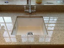 Kohler Laundry Room Sink Kohler Laundry Room Sinks Best Of Stainless Steel Utility Sinks