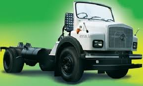 mercedes trucks india price tata se 1613 truck specifications and price in india
