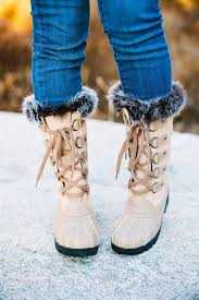 best 25 bow boots ideas best 25 s winter boots ideas on boots