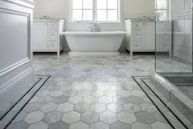 White Bathroom Laminate Flooring - wonderful laminate flooring for bathrooms grey laminate flooring