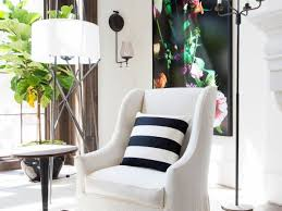 hgtv design ideas living room living room decorating and design ideas with pictures hgtv