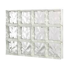 bathroom great lowes glass block for your best bathroom
