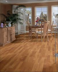 Lowes Laminate Floor Architecture Home Depot Tile Installation Cost Lowe U0027s Home