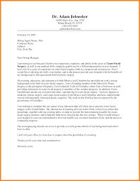 business internship cover letter examples internship application cover letter specializationpublication tk