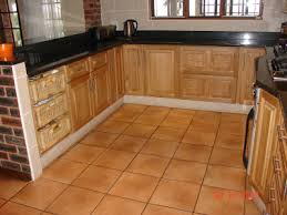 Built In Kitchen Cabinets Ideas About Built In Units Home Design And Remodelling Small