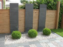 best 25 landscaping ideas on pinterest diy landscaping ideas
