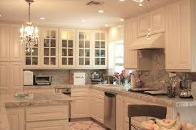 white antiqued kitchen cabinets 10 x10 white antique solid wood kitchen cabinets 5 8 plywood box ebay
