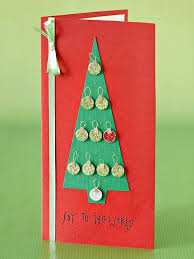 Decorate With Christmas Cards 913 Best Holiday Decorating Ideas Images On Pinterest Christmas