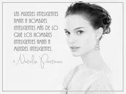 imagenes de mujeres inteligentes y bonitas imágenes con frases sobre mujeres hermosas e inteligentes para
