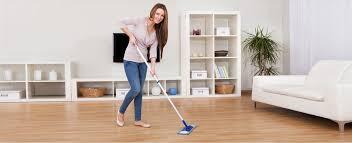 Hardwood Floor Maintenance Hardwood Floor Maintenance Advantage Coatings Technologies