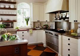 kitchen popular kitchen cabinet refacing vs refinishing