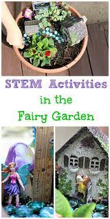 diy fairy garden ideas science u0026 engineering activities in the