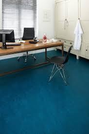 Linoleum Kitchen Flooring by 32 Best Vct And Linoleum Tile Kitchen Images On Pinterest