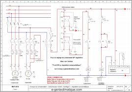 chambre froide pdf chambre froide negative pdf 1004293 froid08 la régulation
