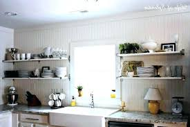 open kitchen cabinet ideas kitchen cabinet open shelf kitchen open shelving kitchen open