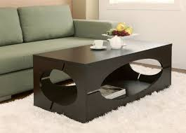 Expandable Coffee Table Decorating Furniture Of America Somer Rectangular Coffee Table
