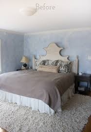 Painted Shiplap Walls How To Diy Shiplap Walls On The Cheap Driven By Decor