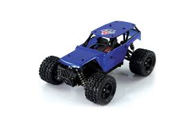 monster jam 1 24 scale trucks himotoracing com