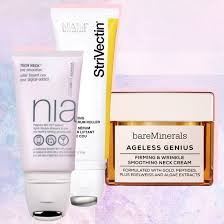 the 14 best neck creams of 2018 reviews allure