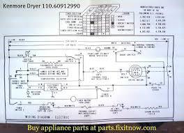 kenmore 70 series model 110 dryer capacity kenmore elite dryer
