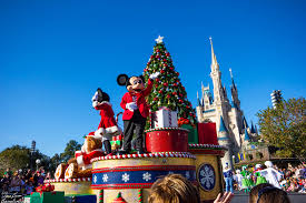 walt disney world vacations packages tourstub
