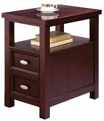 bedroom home depot rugs with narrow nightstand also shag area