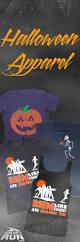 funny halloween shirts 66 best halloween runner images on pinterest halloween runner