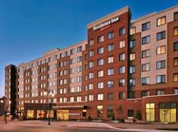 national harbor map the best available hotels places to stay near national harbor md