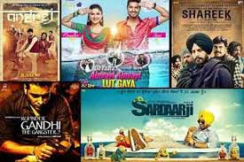 new film box office collection 2016 pollywood punjabi movie box office collection 2015 top 10