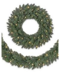 artificial christmas trees 6 to 6 5 feet tall balsam hill