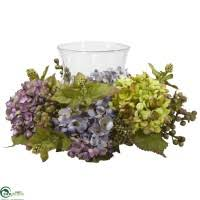 flower candle rings silk flower centerpieces silk flower centerpiece arrangement