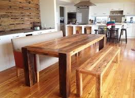 Big Dining Room Expensive Kitchen Tables Trends And Big Dining Room Pictures